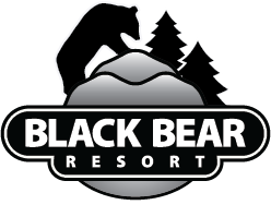 Black Bear Resort - NEW
