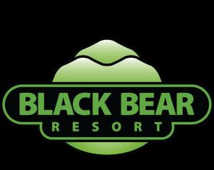 Black Bear Resort