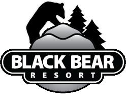 Black Bear Resort - NEW